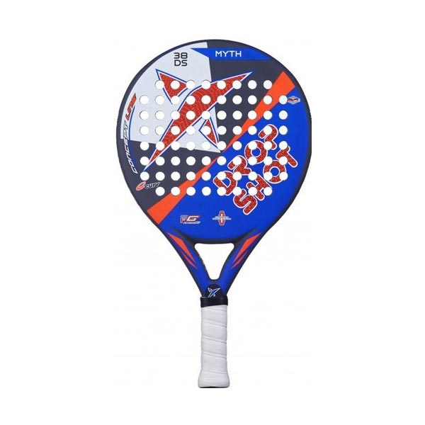 Drop-Shot-Myth-Padel-Racket