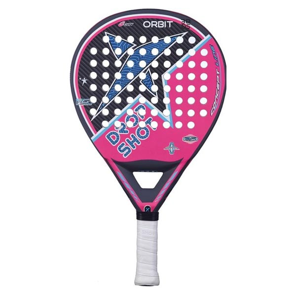 Drop-Shot-Orbit-Padel-Racket